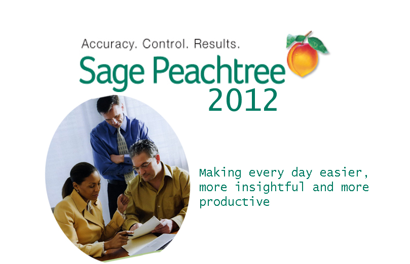 Peachtree complete accounting 2007 free download multiranking.
