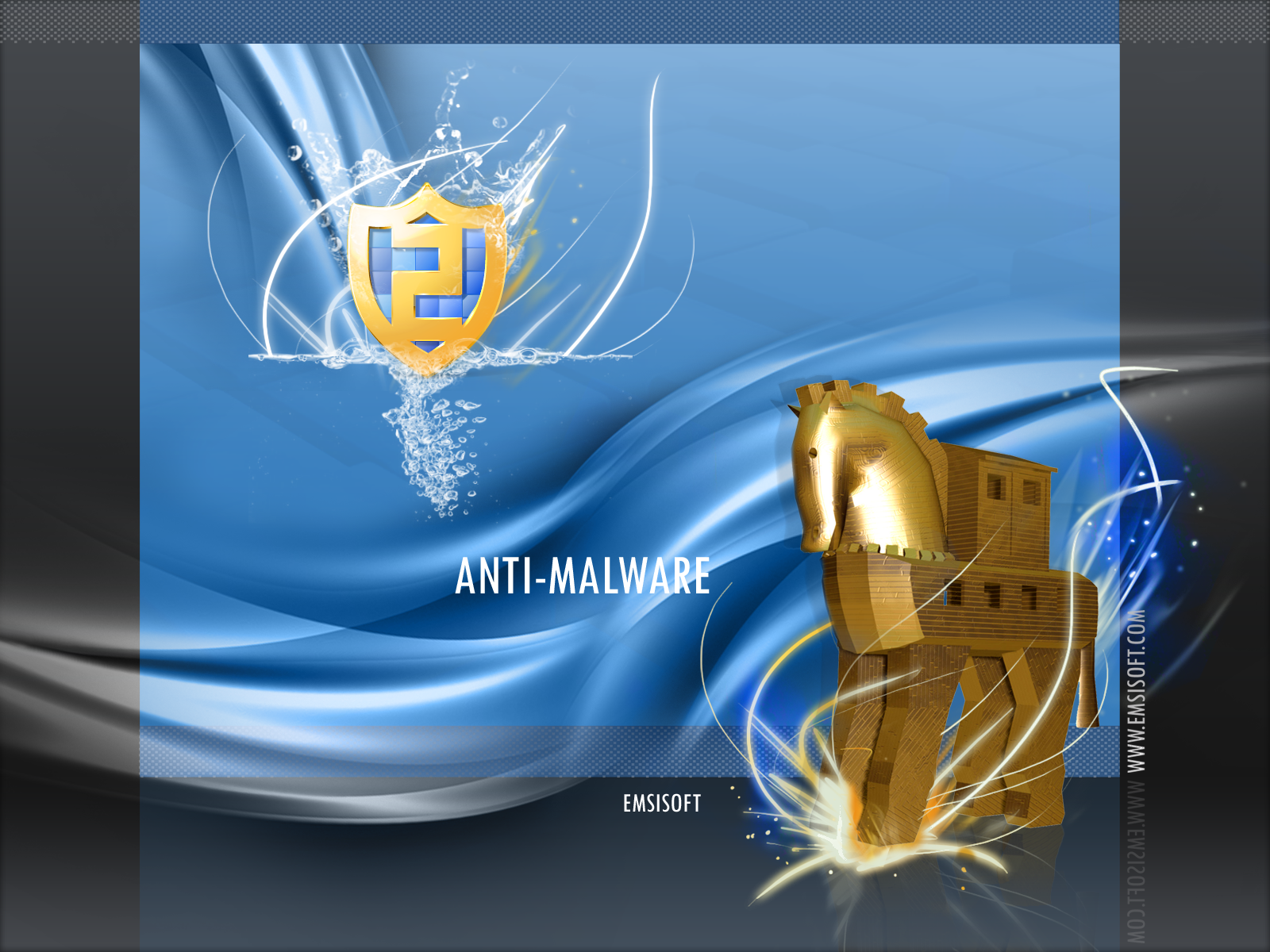 Download Emisoft AntiMawlare free