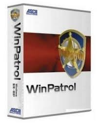 winpatrol software