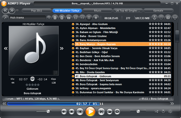 zoom player download free setup