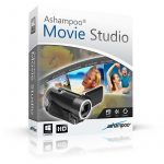 Ashampoo Movie Studio Free Download