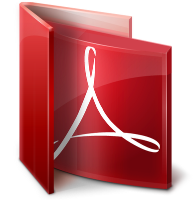 Adobe Reader Free Download software