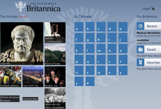 encyclopedia britannica software installer serial number