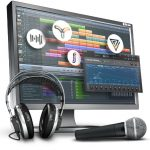 Magix Music Maker 2014 Premium Free Download