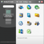 Nokia PC Suite Free Download