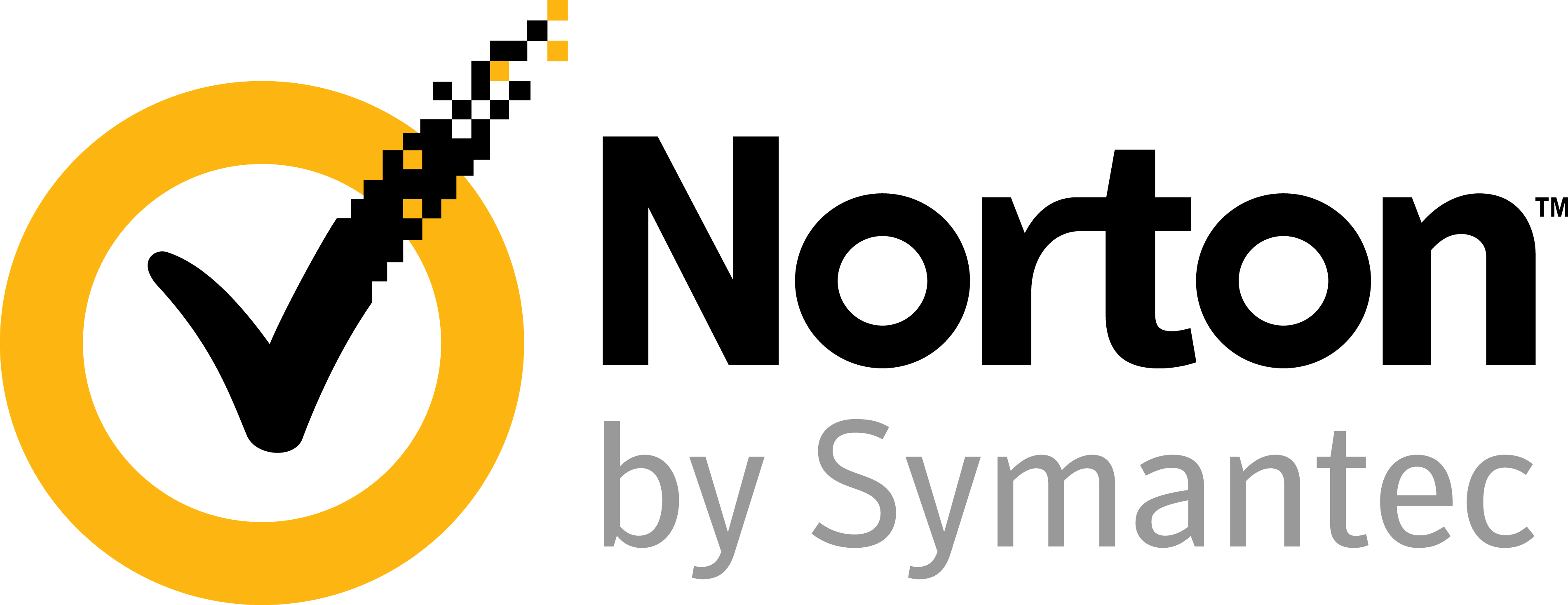 Norton Antivirus Free Download
