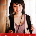 Quick Heal Pro Free Download:freedownloadl.com Antivirus