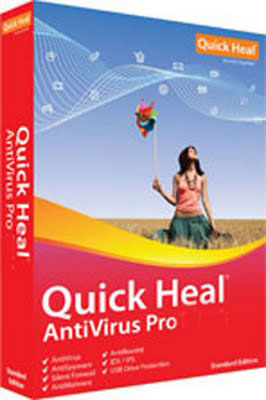 Antivirus windows download heal version 2012 free quick full for xp