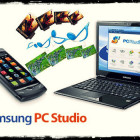 Samsung PC Suite
