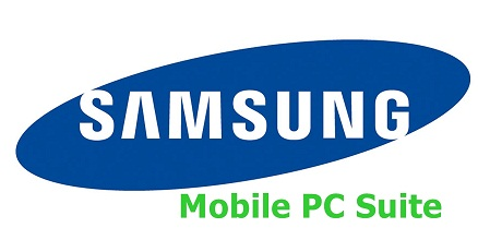 Samsung PC Studio Free Download