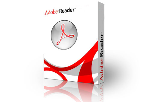 تحميل adobe reader xi