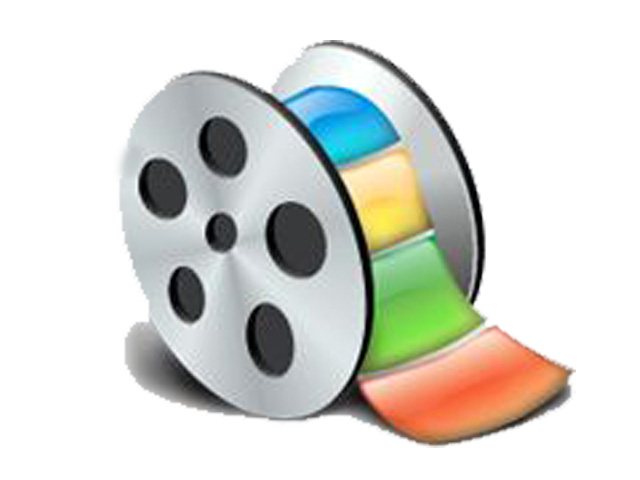 free  for windows 7 movie maker in english