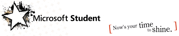 Microsoft Student Free Download