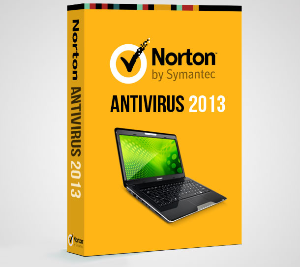 norton antivirus free  2014 for windows 8