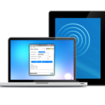 WiFi Hotspot Creator Free Download