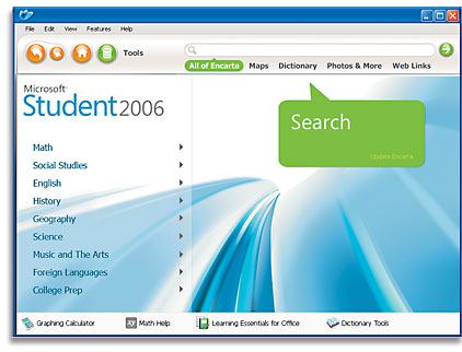 Microsoft Student Software Download