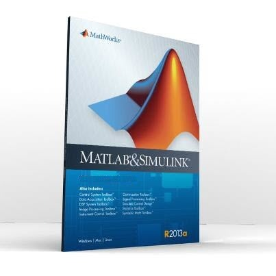 MATLAB 2013 download free full