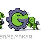 Game Maker Free Download