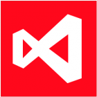 Windows Phone SDK Logo