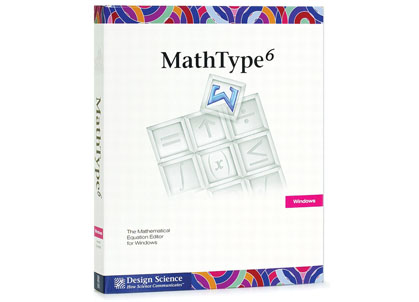 download mathtype setup free