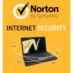 Norton Internet Security 2014 Free Download AVG Internet Security 2014