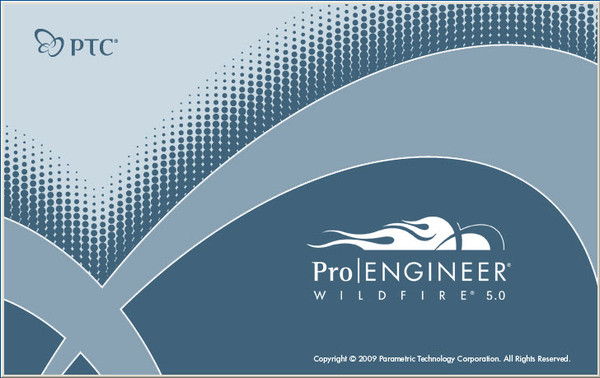 pro engineer wildfire 5.0 download 24golkes