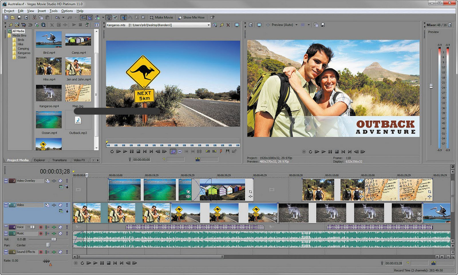 sony vegas movie studio 9 free download