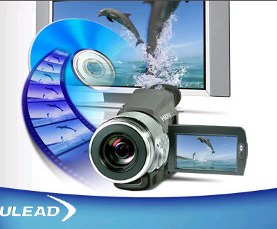 Ulead-Video-Studio-10-623x330-copy.jpg