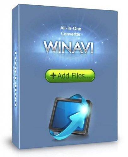 All-in-One Converter free download