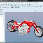 Pro Engineer WildFire 5 Free Download