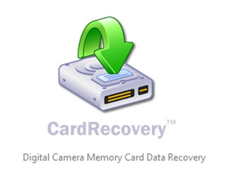 Card Recovery Free Download