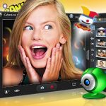 YouCam Free Download