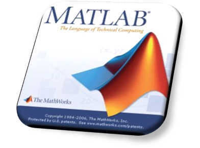 MATLAB 2013 Free Download