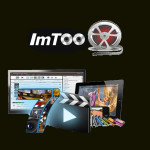 ImTOO Video Converter Ultimate Free Download