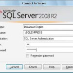 SQL Server 2008 Free Download