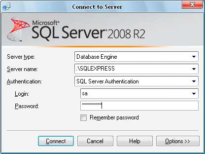 how to download sql server management studio