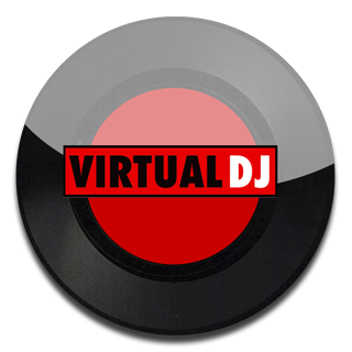 Virtual DJ Download Free