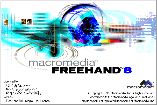 Download freehand mx 11. 0. 2 for pc free.
