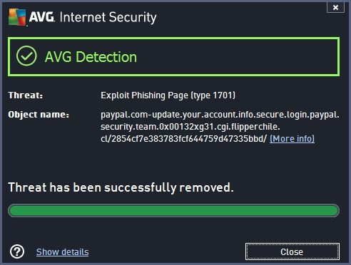 AVG Internet Security 2014 Download Free