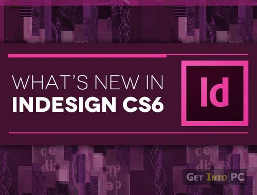 download indesign cs6 full crack 32 bit