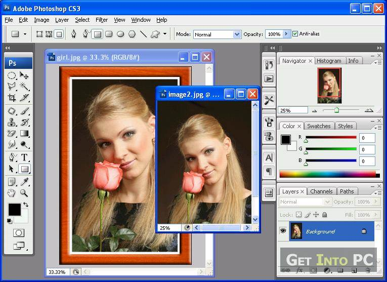 free software download photoshop for windows 7