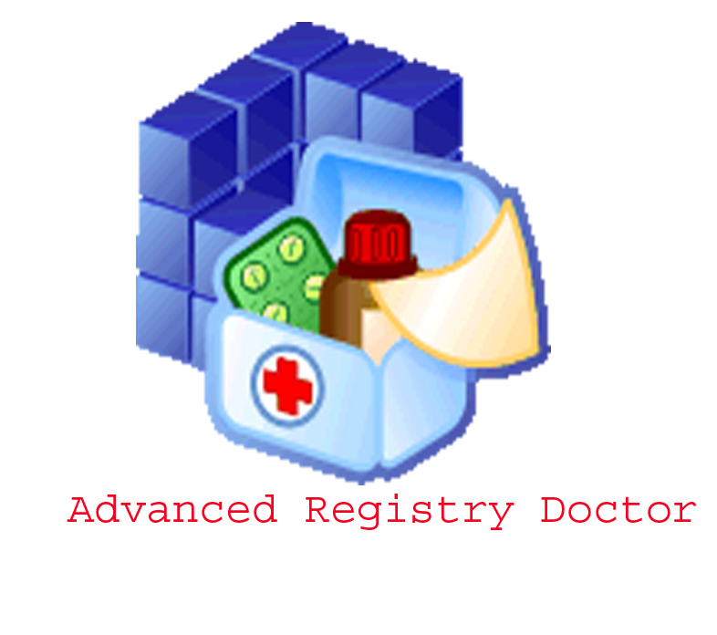 Advanced Registry Doctor Free Download
