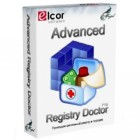Advanced Registry Doctor