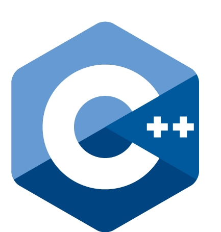 Turbo C++ Free Download