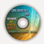 Cobra Driver Pack 2010 Free Download