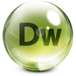Dreamweaver CS5 Free Download
