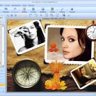 Download Picture Collage Maker Pro Free