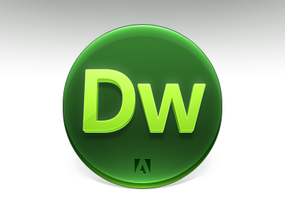dreamweaver cs6 portable para windows 10