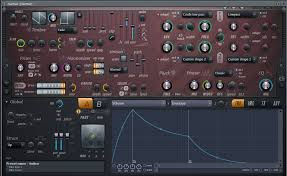 FL Studio 11 Producer Edition Free Download setup