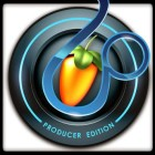 FL Studio 11 Producer Edition logo